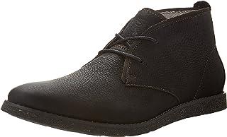 حذاء تشوكا رولاند جيستر للرجال من هاش بوبيز