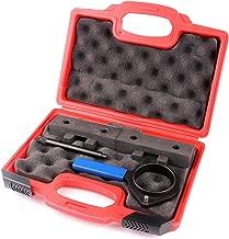 AURELIO TECH TTK-1670-XC for BMW M54 M52 M50 Vanos Valve Camshaft Engine Alignment Locking Timing Tool Holder
