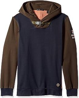 0acc68e17 Amazon.com: Scotch & Soda - Fashion Hoodies & Sweatshirts / Clothing ...