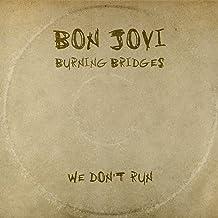 Mejor Bon Jovi Fotos