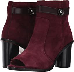 2c8d1a19e233a COACH Boots | Shoes | 6pm