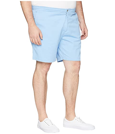 Fit Polo Lauren Tall Classic Shorts Prepster Ralph amp; Big g7gv1q