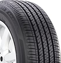 Bridgestone Ecopia EP422 Plus All-Season Radial Tire - 205/65R15XL 99H