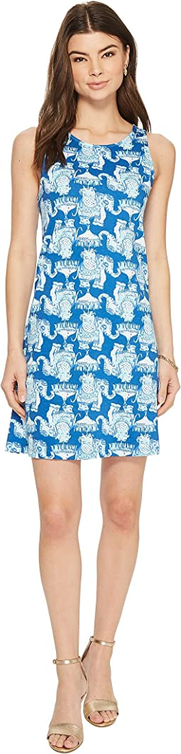 Lilly Pulitzer - Kristen Dress