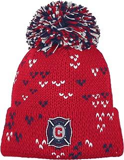Best chicago fire soccer team apparel Reviews