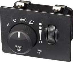Best chrysler 300c headlight switch Reviews