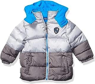 iXtreme Boys' Puffer Jackets