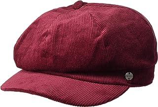 Esprit Gorro/Sombrero para Mujer