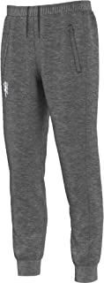 Manchester United FC Official Soccer Gift Mens Joggers Jog Pants XS Grey