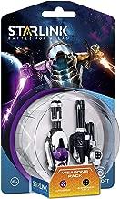 Starlink Battle For Atlas Weapons Pack Crusher + Shredder (Electronic Games)