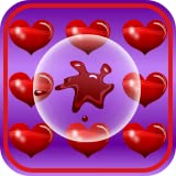 Gooey Splat - Hearts