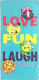 Shopkins Love Fun Laugh 28
