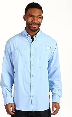 f050547050e Men's Columbia Shirts & Tops | Clothing | 6PM.com