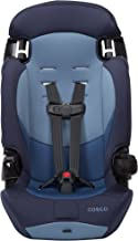 Best car seat for sports car Reviews