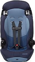 Cosco Finale DX 2-in-1 Booster Car Seat, Sport Blue