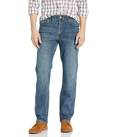 Lee Performance Series Extreme Motion Regular Fit Jean