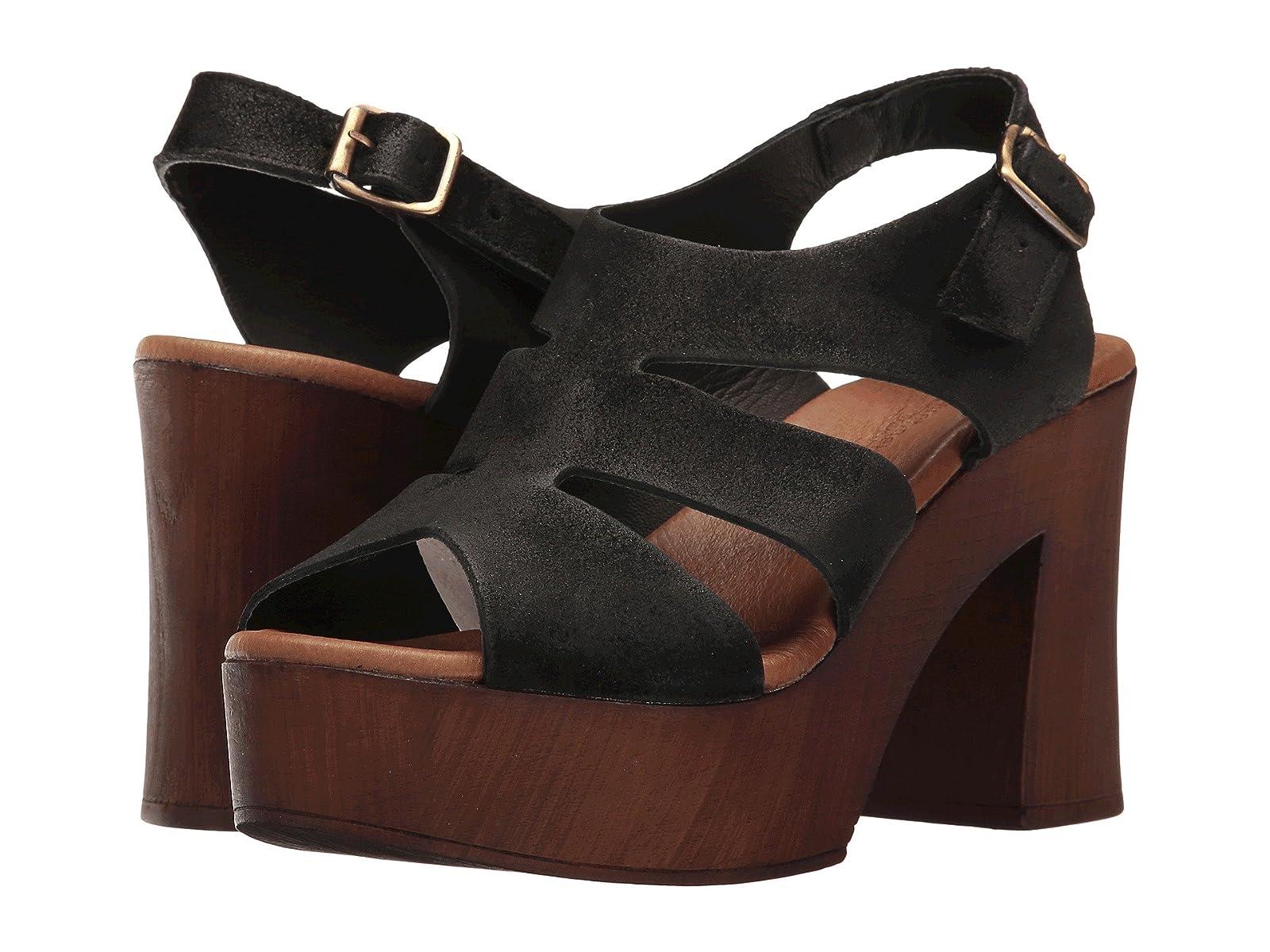Eric Michael SiennaCheap and distinctive eye-catching shoes