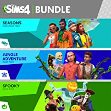 Best the sims seasons ps4 Reviews