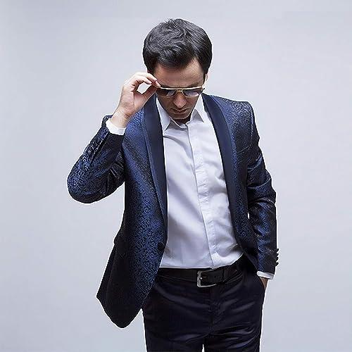 Ay Balam By Uzeyir Mehdizade On Amazon Music Amazon Co Uk