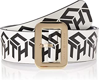 Tommy Hilfiger Women's Fashion Waist Belt