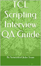 TCL Scripting Interview Questions & Answer