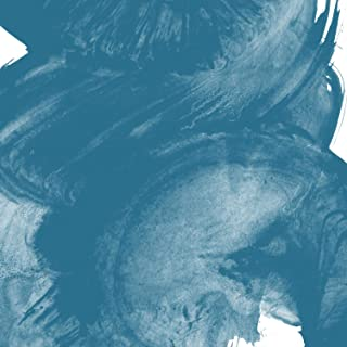 Sennelier l'Aquarelle Watercolour Half Pan S1 - Indigo (308)