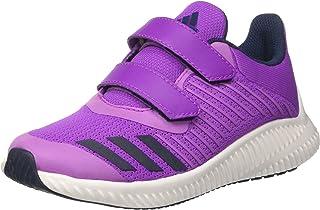 Amazon.es: zapatillas adidas niños - Morado