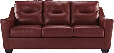 Amazon Com Istikbal Twist Love Seat Sleeper Astoral