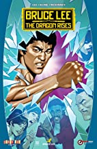 Best rise of the dragon bruce lee Reviews