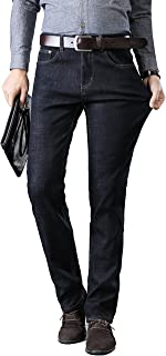 Best fleece lined mens jeans on sale Reviews