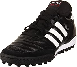 beed18288 adidas. Copa 19.4 FG.  35.00MSRP   50.00. Mundial Team