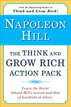 Best think and grow rich number of pages Reviews