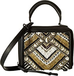 Rebecca Minkoff - Wonder Box Crossbody