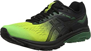 GT-1000 7 SP Mens Lace Up Running Sport Shoes Trainers