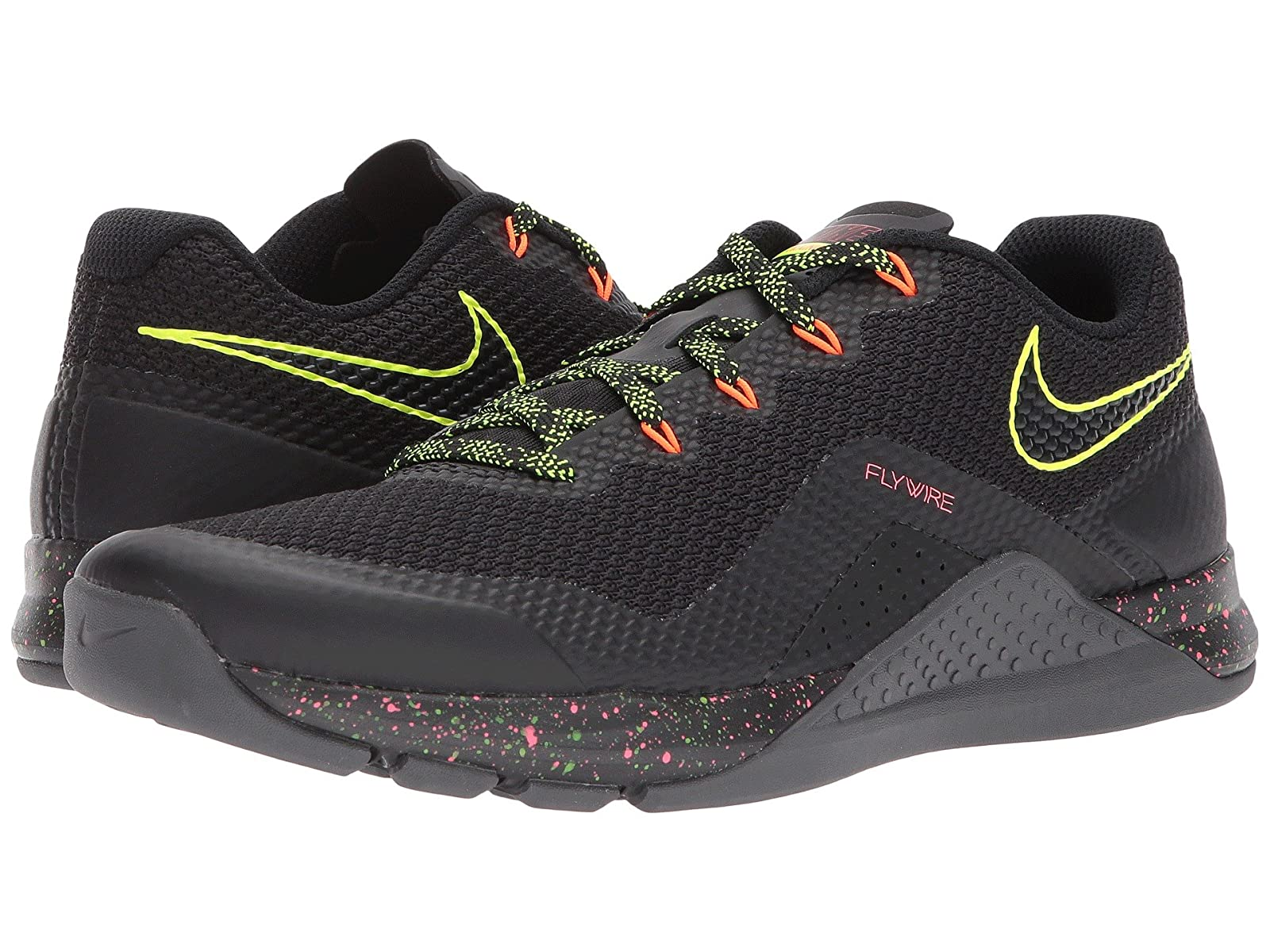 Nike Repper DSXCheap and distinctive eye-catching shoes