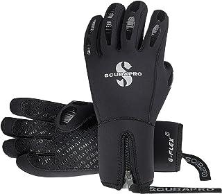 Scubapro G-Flex Etreme Dive Glove