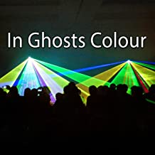 In Ghosts Colour