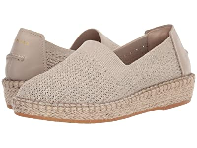 Cole Haan Cloudfeel Stitchlite (Hawthrorn) Women