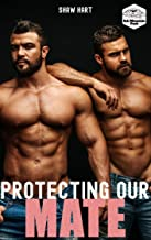 Protecting Our Mate (Ash Mountain Pack Book 5) (English Edition)
