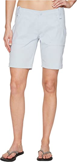 Columbia - Ultimate Catch III Shorts