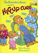 Best the berenstain bears hiccup cure Reviews