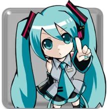 Best project diva games Reviews