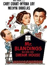 Best mr builds his dream house Reviews