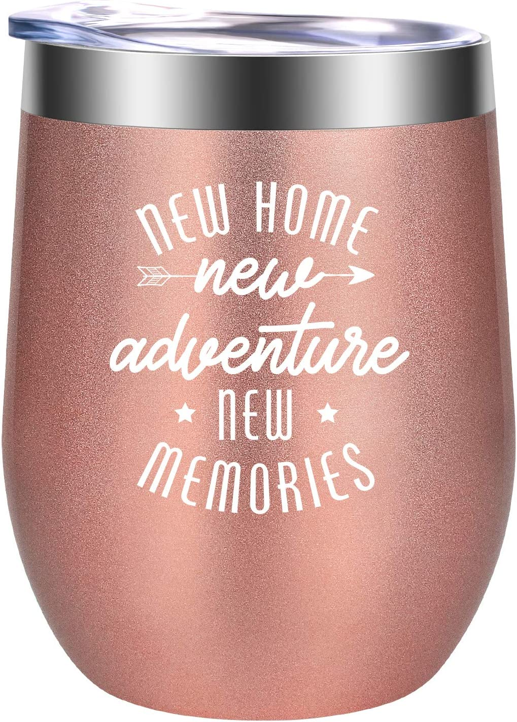 Housewarming Gifts for Women - Low price Portland Mall Homeowner Funny Moving New