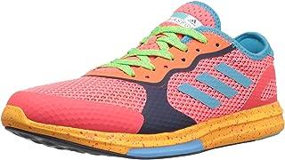 adidas Performance Women's Yvori Runner Cross-Trainer Shoe