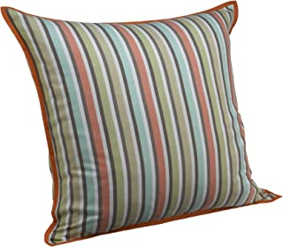 Best Tommy Hilfiger Enfield Collection European Sham(Old Pattern) Review