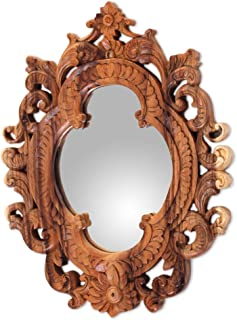 Best wall mirror singapore Reviews