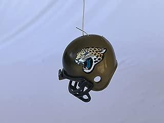Kansas Creations NFL Holiday Tree Ornaments