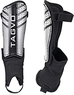 Best youth football ankle guards Reviews