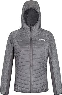 Regatta Pemble Womens Hybrid Jacket AW19